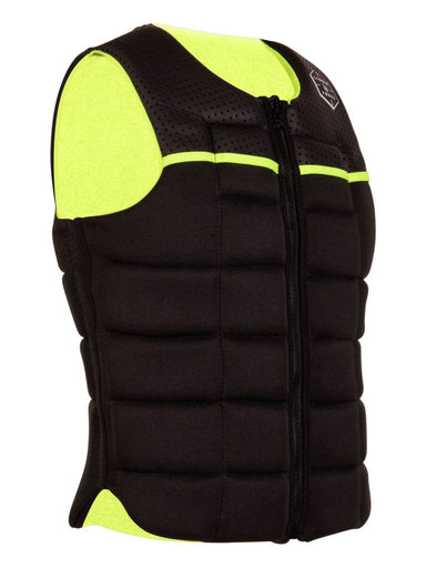 Liquid Force Flex Comp Life Vests - 88 Gear