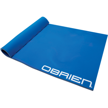 O'Brien 2 Person Foam Lounge - Store Pick Up Only - 88 Gear