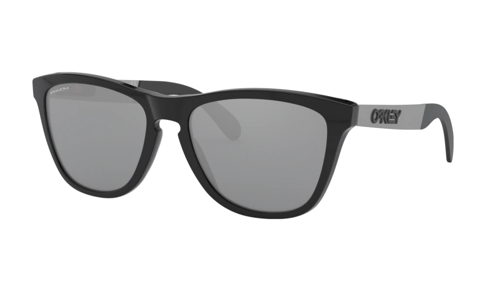 Oakley Frogskin Mix Sunglasses - 88 Gear