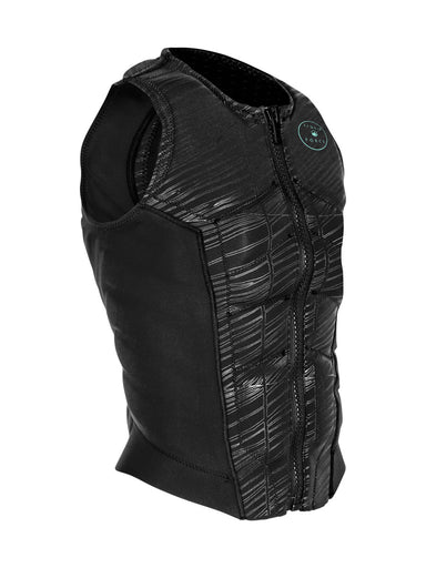 Liquid Force Ghost Comp Women's Life Vest - 88 Gear