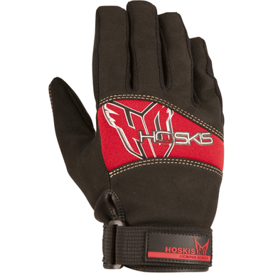 HO Pro Grip Water Ski Glove - 88 Gear