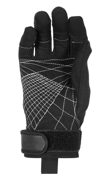 HO Pro Grip Men's Water SKi Glove
