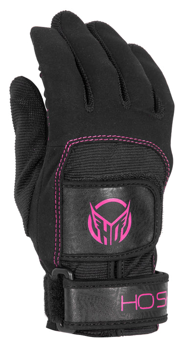 Ho Women's Pro Grip Goves