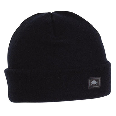 Turtle Fur Fleece Beanie - 88 Gear