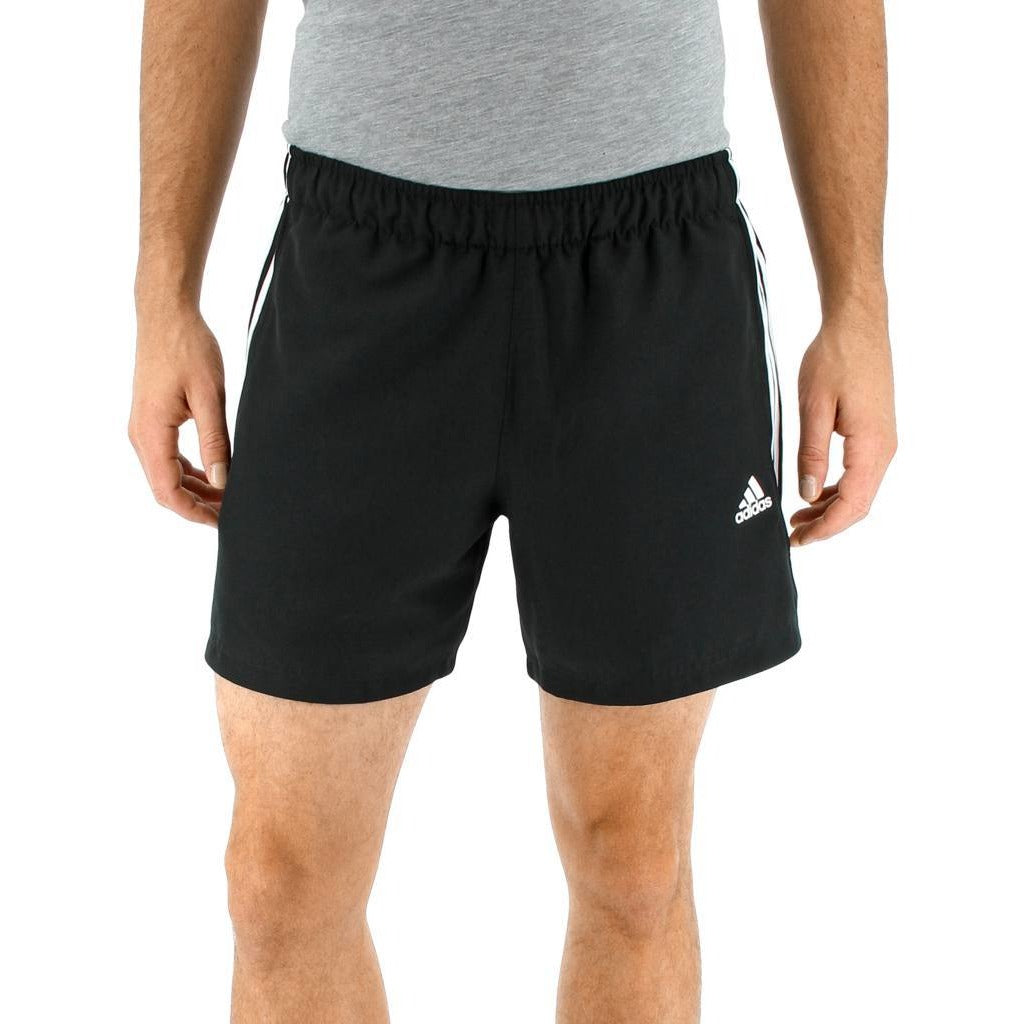 Adidas Essential 3S Men's Shorts - 88 Gear