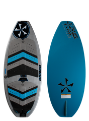 Phase Five Hammerhead LTD wakesurf Board