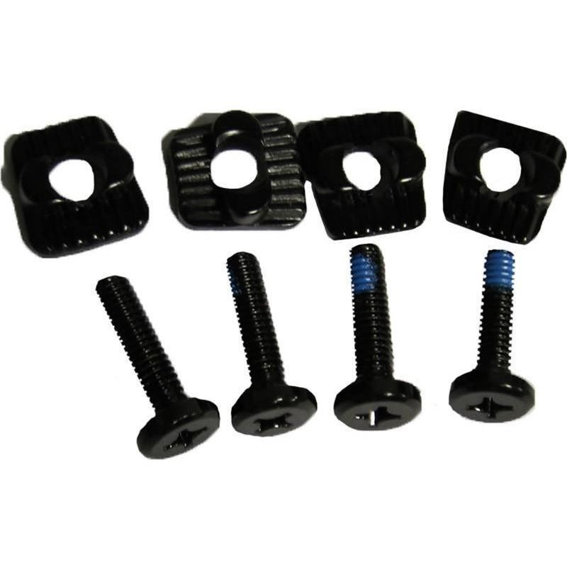 Hyperlite M6 Hardware Kit - 88 Gear