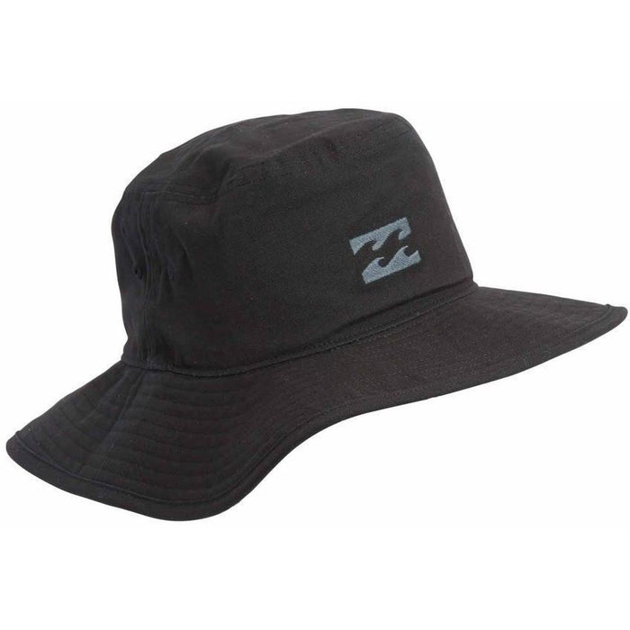 Hat - Billabong Big John Hat