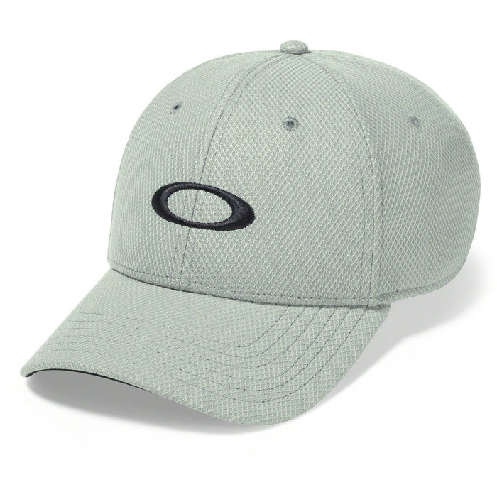 Hat - Oakley Ellipse Golf Hats
