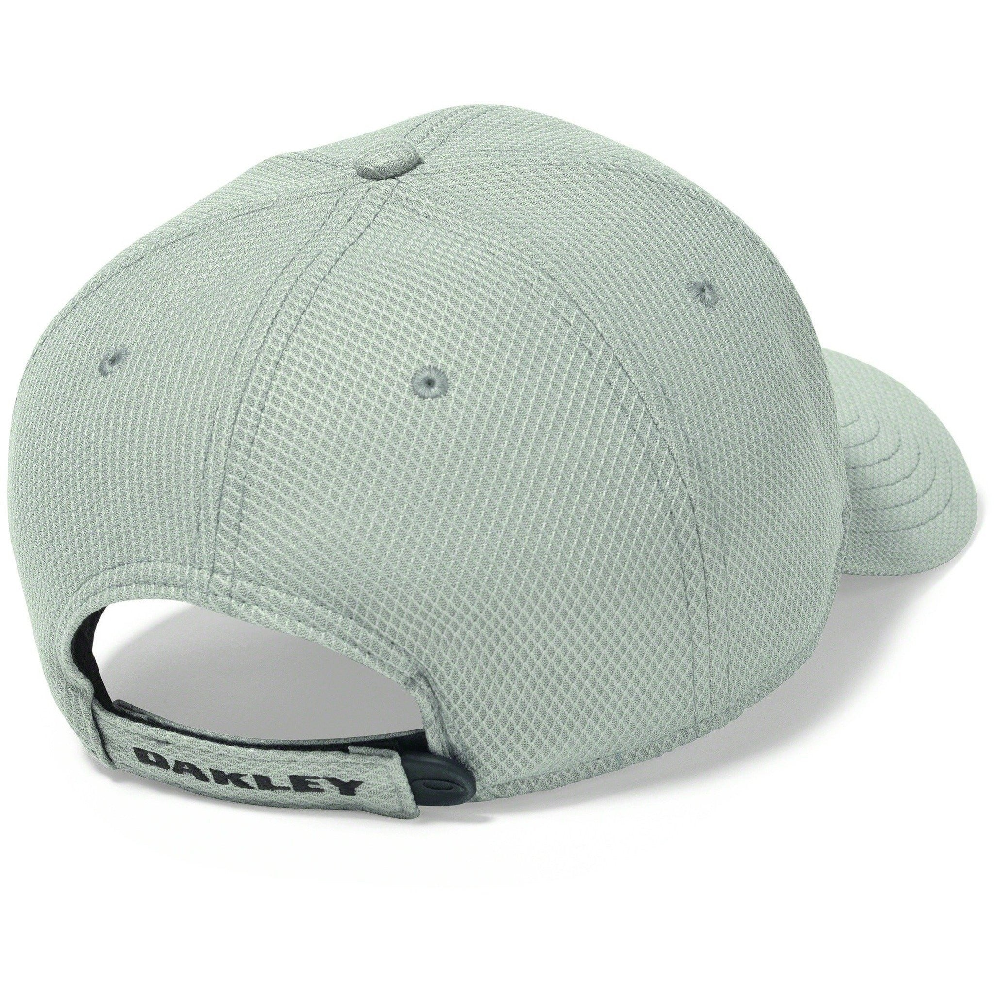 Oakley Ellipse Golf Hats - 88 Gear
