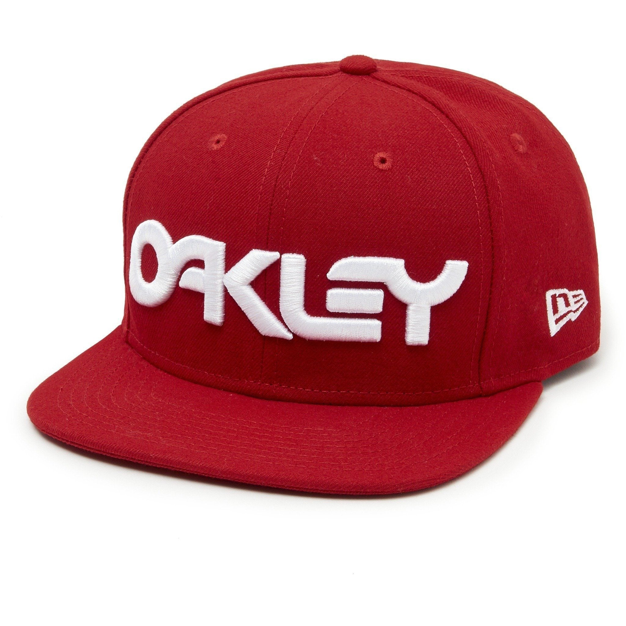 Oakley Mark 2 Snap Back Hat - 88 Gear