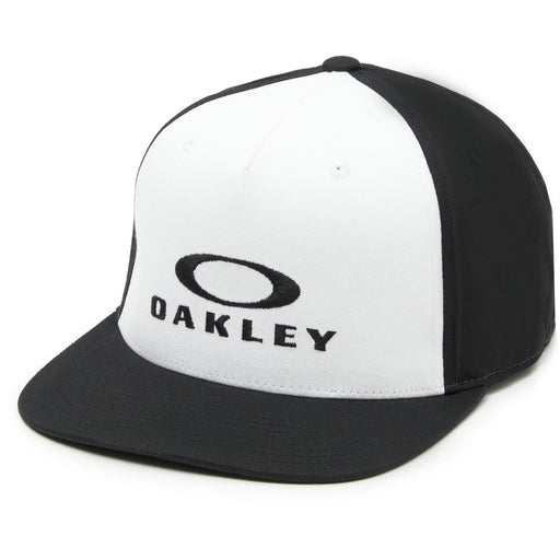 Hat - Oakley Sliver 110 Flexfit Hat