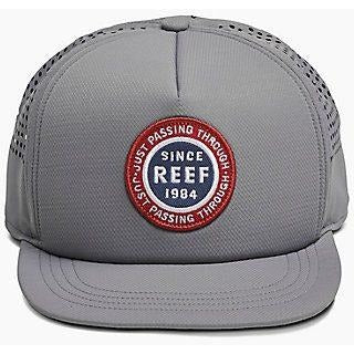 Hat - Reef Trek Hat