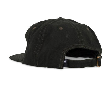 Liquid Force Duke Army Hat - 88 Gear
