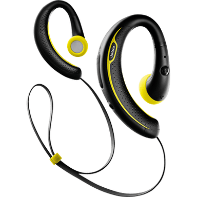 Jabra Sport Wireless Bluetooth Headphone - 88 Gear