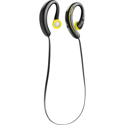 Headphones - Jabra Sport Wireless Bluetooth Headphone