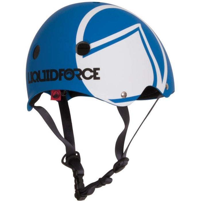 Helmets - Liquid Force Hero Wake Helmet