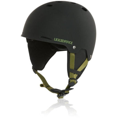 Liquid Force Nico Wakeboard Helmet - 88 Gear