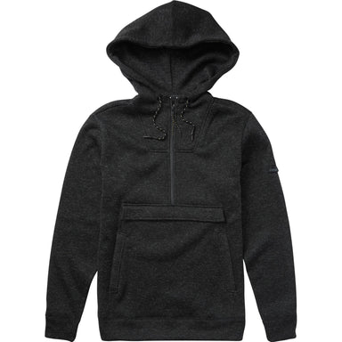 Hoodie - Billabong Boundary Furnace Pullovere Hooded Fleece