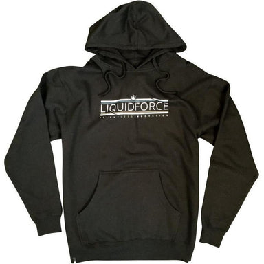 Liquid Force Relentless Hoodie - 88 Gear