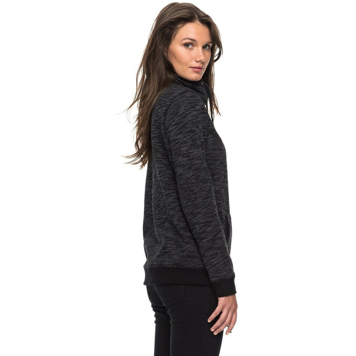 Hoodie - Roxy Sandy Dreams Women's Pullover Sweatshirt