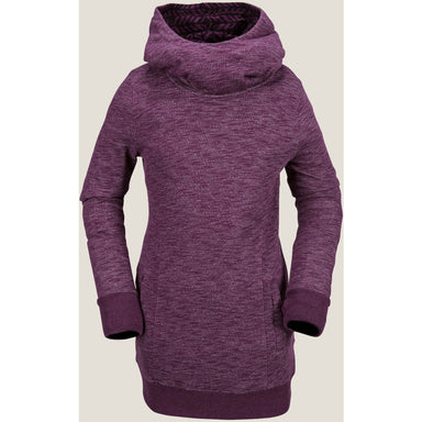 Volcom Tower Women's Pullover - 88 Gear