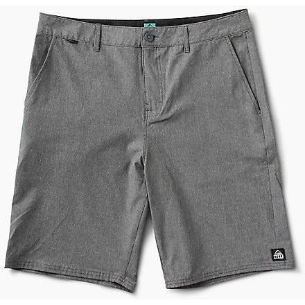 Hybrid Shorts - Reef Estate Men's Hybrid Shorts