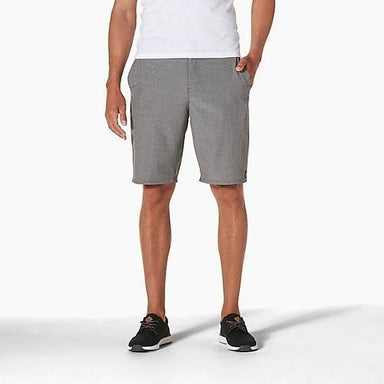 Reef Estate Men's Hybrid Shorts - 88 Gear