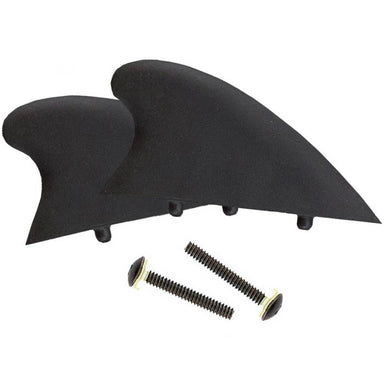Hyperlite 1.5 inch Fish Fins - 88 Gear