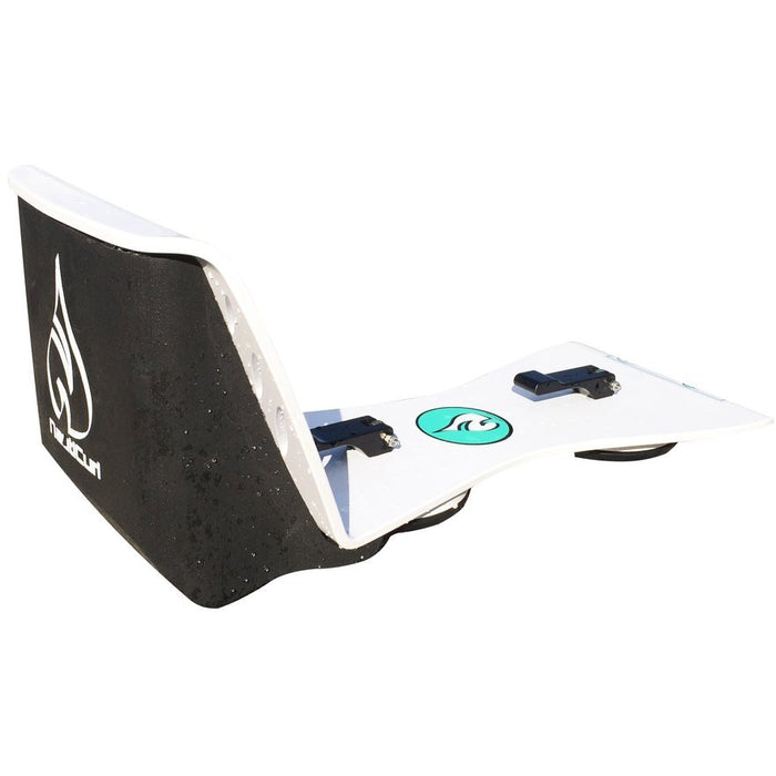 Nauticurl Wake Shaper for Wakesurfing