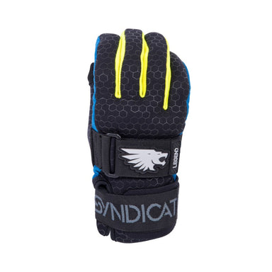 HO Syndicate Legend Water Ski Glove