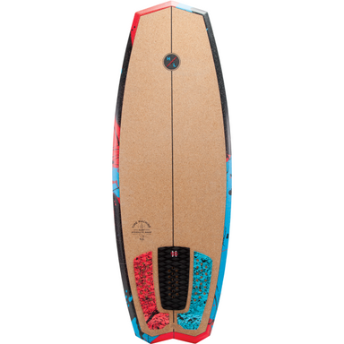 Hyperlite Time Machine Wakesurf Board 2019 - 88 Gear