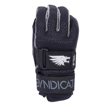 HO Syndicate Tail Water Ski Glove 2020