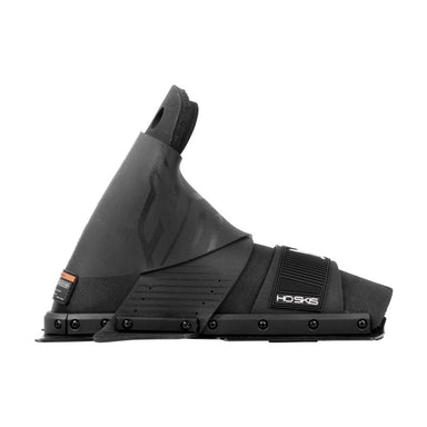 HO Animal Water Ski Boot