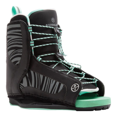 Hyperlite Jinx Women's Wake Boots - 88 Gear