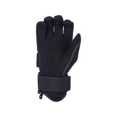 HO World Cup Water Ski Glove