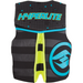 Hyperlite Indy Youth Life Vest - 88 Gear
