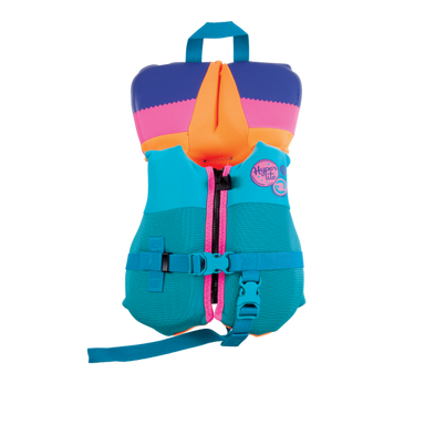 Hyperlite Toddlers Life Jacket