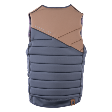 Hyperlite Wishbone Life Vest - 88 Gear