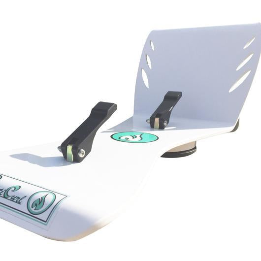 Nauticurl Wake Shaper - 88 Gear