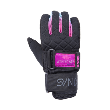 HO Syndicate Angel Water Ski Glove