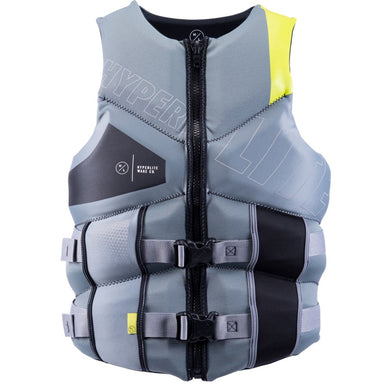Hyperlite Domain Life Vest - 88 Gear