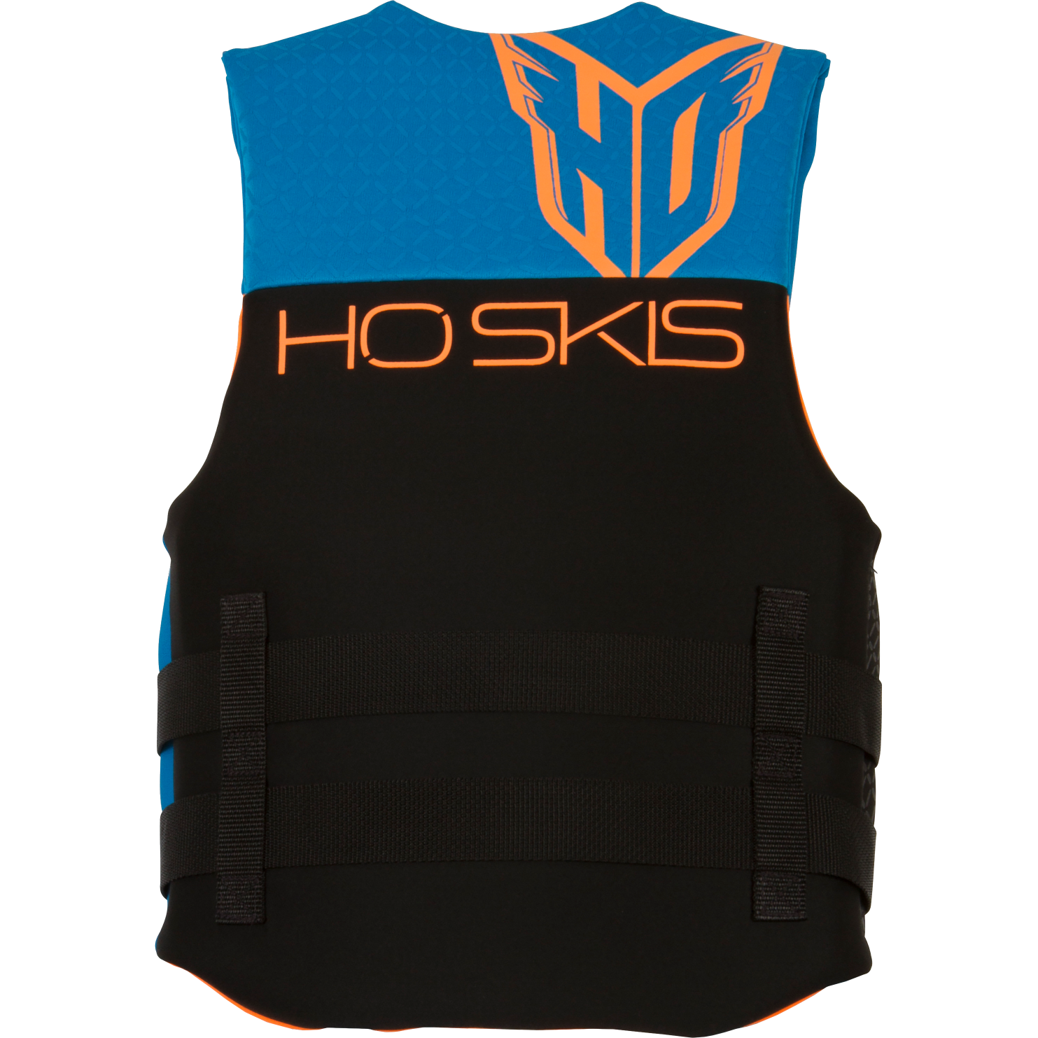 HO Pursuit Junior Life Vest - 88 Gear
