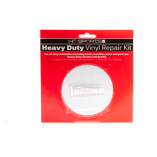 HO Vinyl Repair Kit