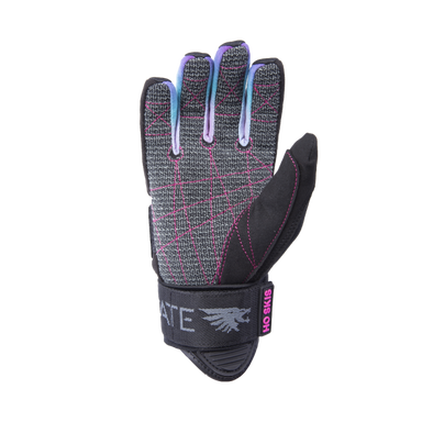 HO Syndicate Angel Water Ski Glove - 88 Gear