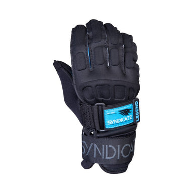 HO Syndicate Inside Out Water Ski Glove