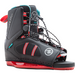 Hyperlite Team Wakeboard Boot - 88 Gear