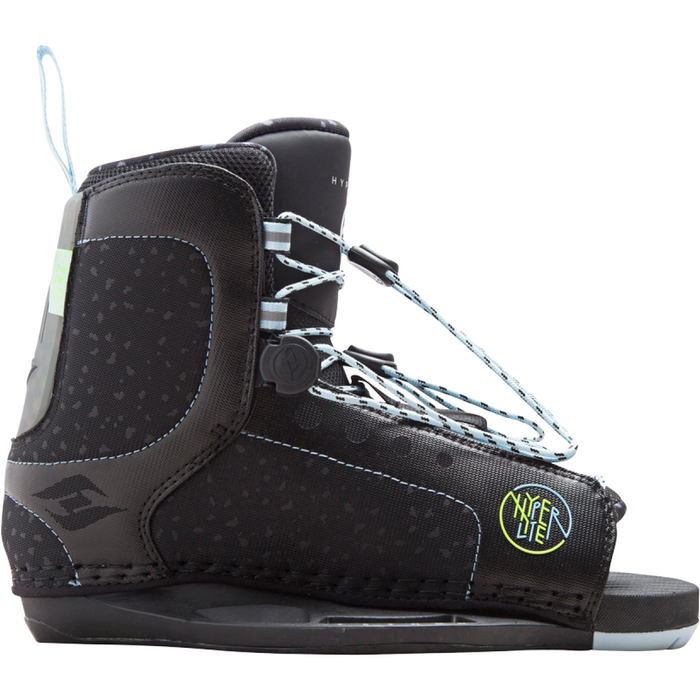 Hyperlite Jinx Women's Wakeboard Boot