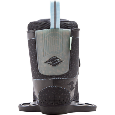 Hyperlite Jinx Women's Wakeboard Boot - 88 Gear