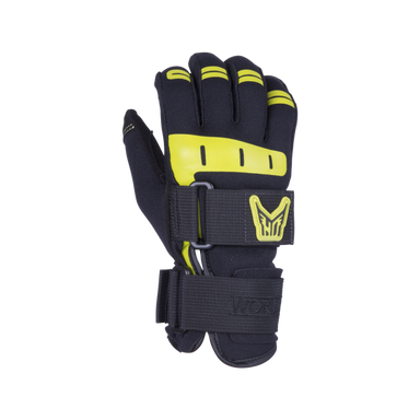 HO World Cup Water Ski Glove - 88 Gear